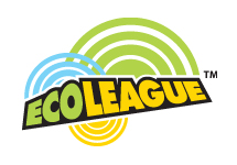 EcoLeague