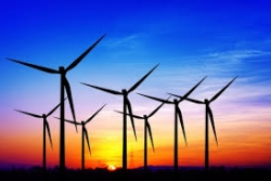 Wind Energy Lesson Plan | Sustainability Classroom Resources
